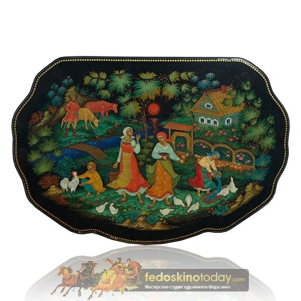 http://fedoskinotoday.com/img/p/1138-4981-thickbox.jpg