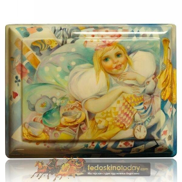 http://fedoskinotoday.com/img/p/1501-4534-thickbox.jpg