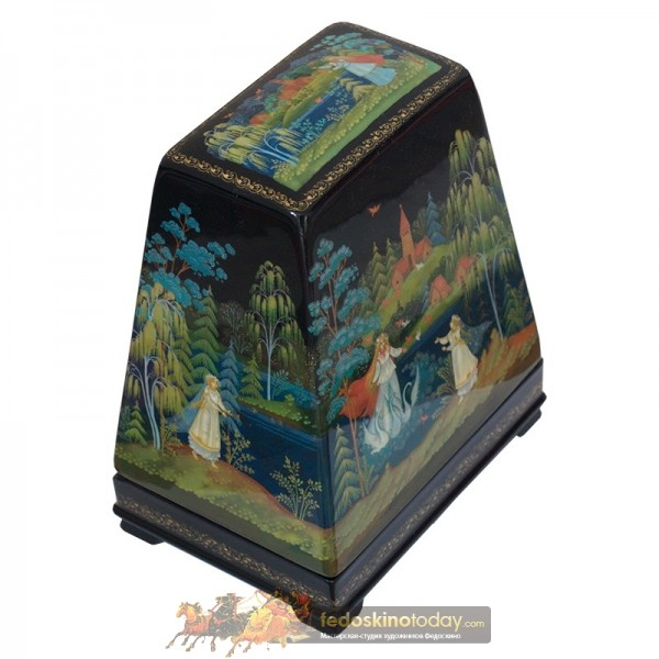 http://fedoskinotoday.com/img/p/1664-5206-thickbox.jpg