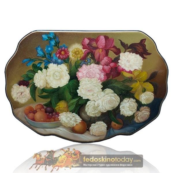 http://fedoskinotoday.com/img/p/1809-5722-thickbox.jpg