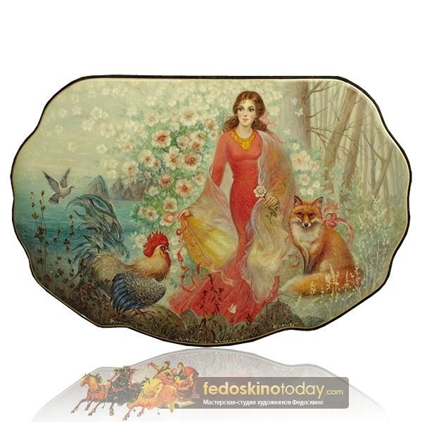 http://fedoskinotoday.com/img/p/1865-5892-thickbox.jpg