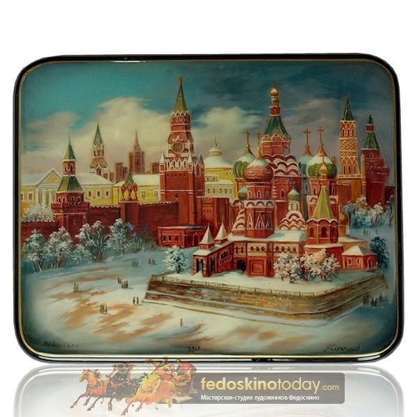 http://fedoskinotoday.com/img/p/1883-5953-thickbox.jpg