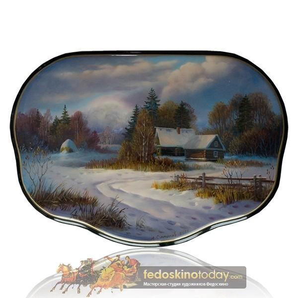 http://fedoskinotoday.com/img/p/1896-5988-thickbox.jpg
