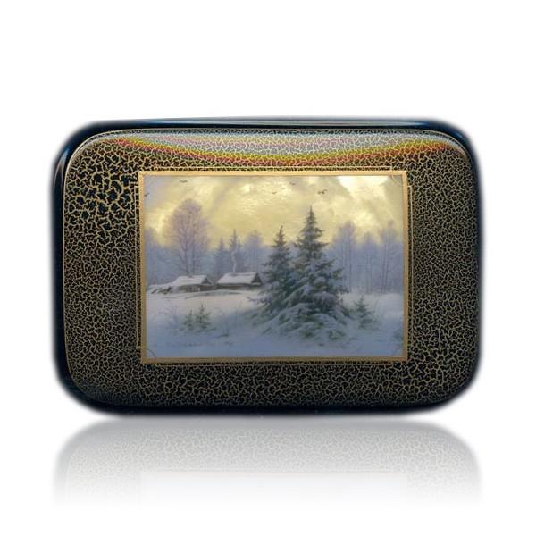 http://fedoskinotoday.com/img/p/213-526-thickbox.jpg